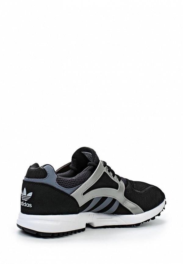 Мужские кроссовки Adidas Originals (Адидас Ориджиналс) M19694: изображение 2