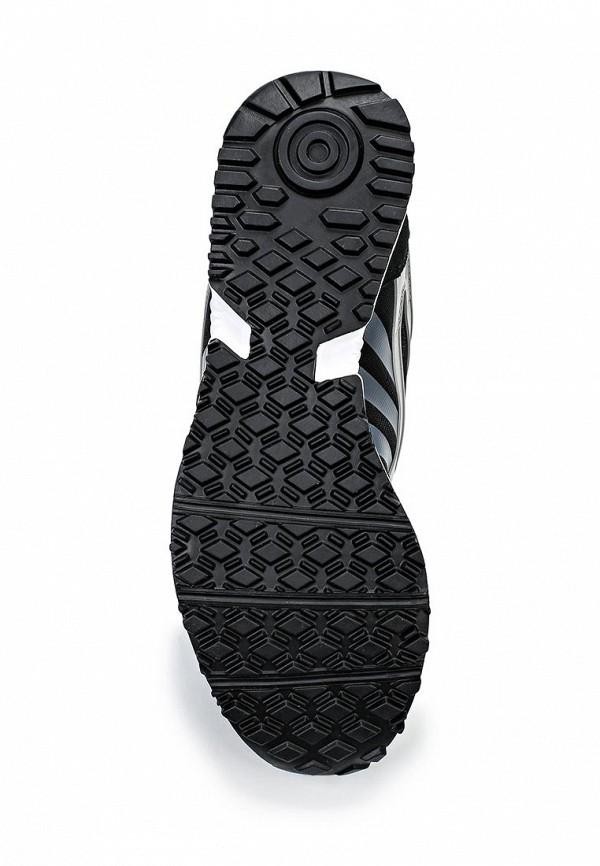 Мужские кроссовки Adidas Originals (Адидас Ориджиналс) M19694: изображение 3