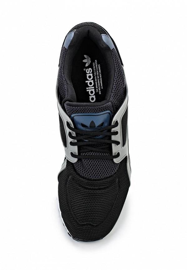 Мужские кроссовки Adidas Originals (Адидас Ориджиналс) M19694: изображение 4