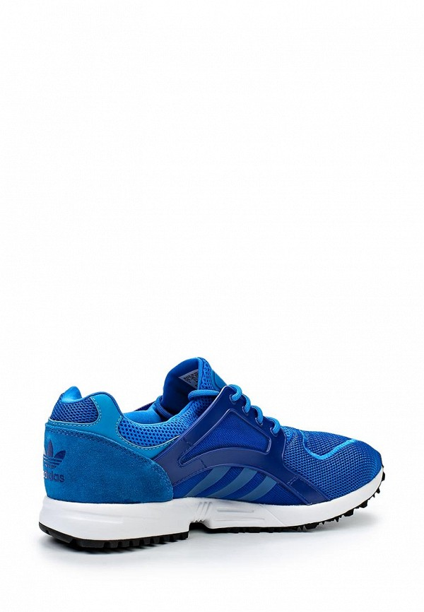 Мужские кроссовки Adidas Originals (Адидас Ориджиналс) M19695: изображение 2