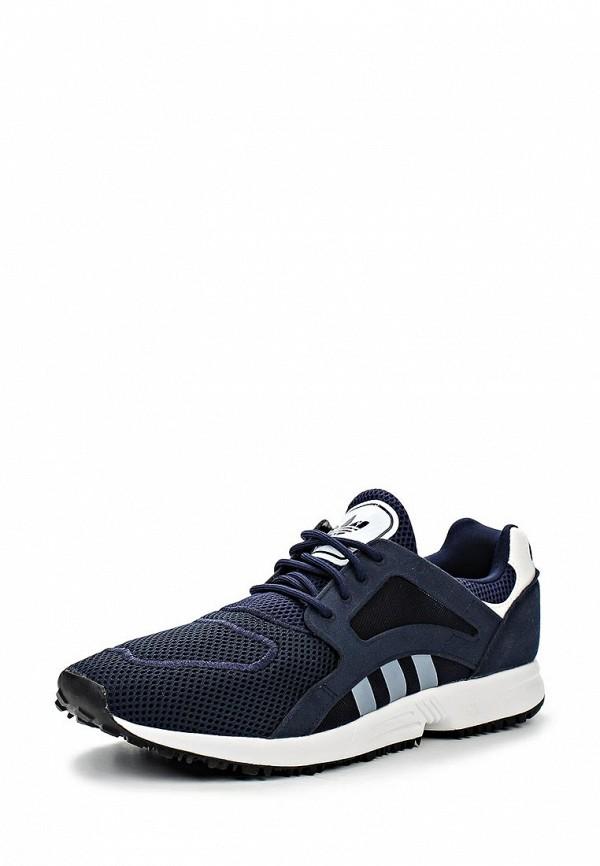Мужские кроссовки Adidas Originals (Адидас Ориджиналс) M19699: изображение 1
