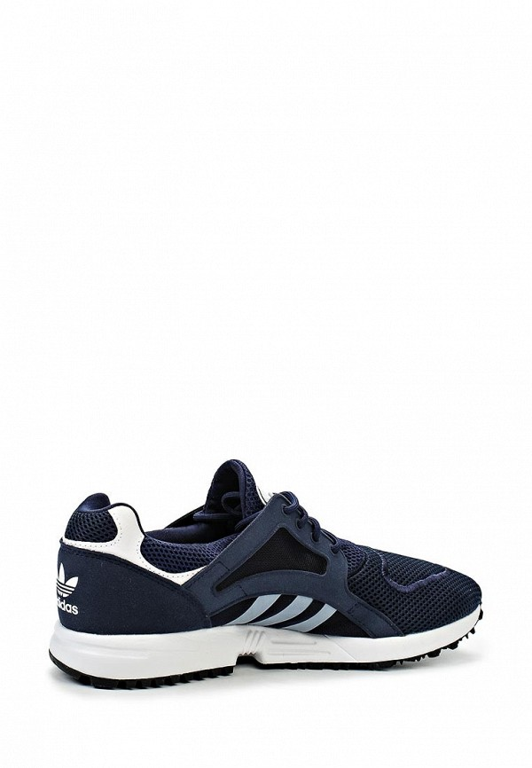 Мужские кроссовки Adidas Originals (Адидас Ориджиналс) M19699: изображение 2