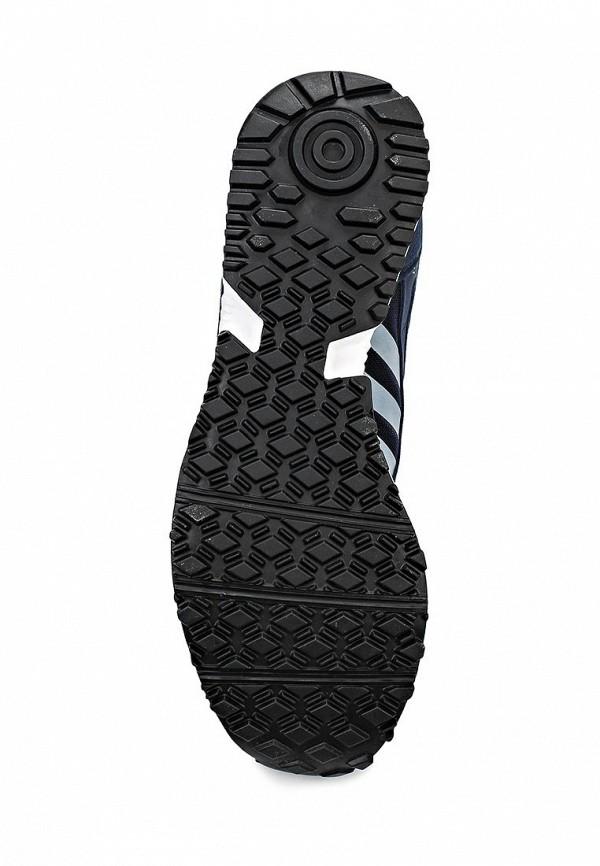 Мужские кроссовки Adidas Originals (Адидас Ориджиналс) M19699: изображение 3