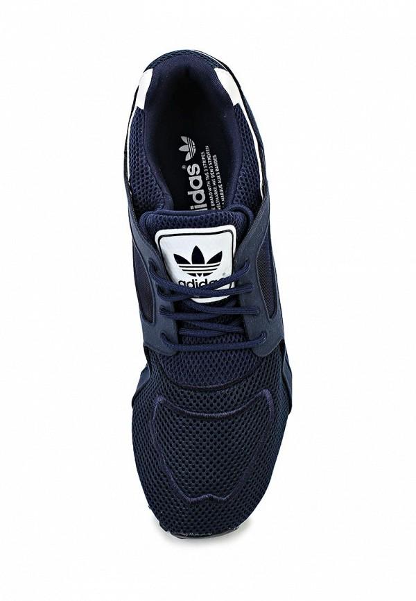 Мужские кроссовки Adidas Originals (Адидас Ориджиналс) M19699: изображение 4