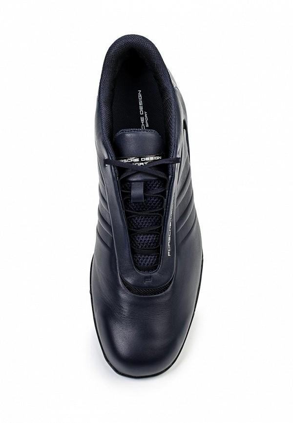 Мужские кроссовки Adidas Originals (Адидас Ориджиналс) M29383: изображение 3