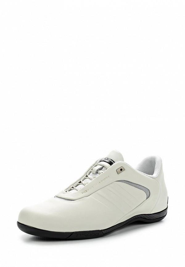Мужские кроссовки Adidas Originals (Адидас Ориджиналс) M29384: изображение 1