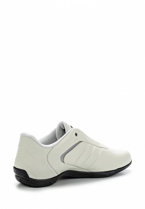 Мужские кроссовки Adidas Originals (Адидас Ориджиналс) M29384: изображение 2