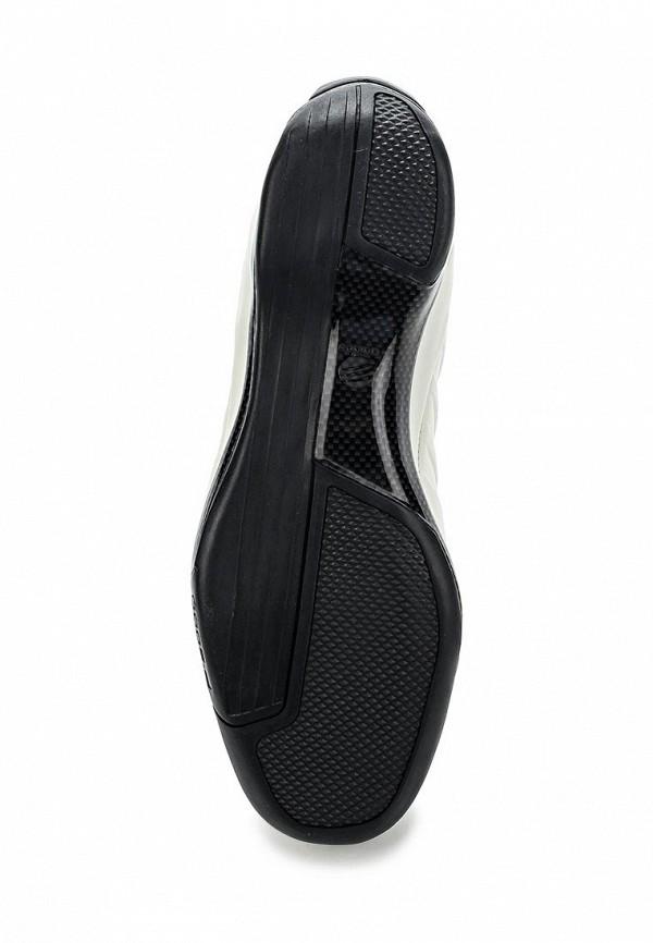 Мужские кроссовки Adidas Originals (Адидас Ориджиналс) M29384: изображение 3