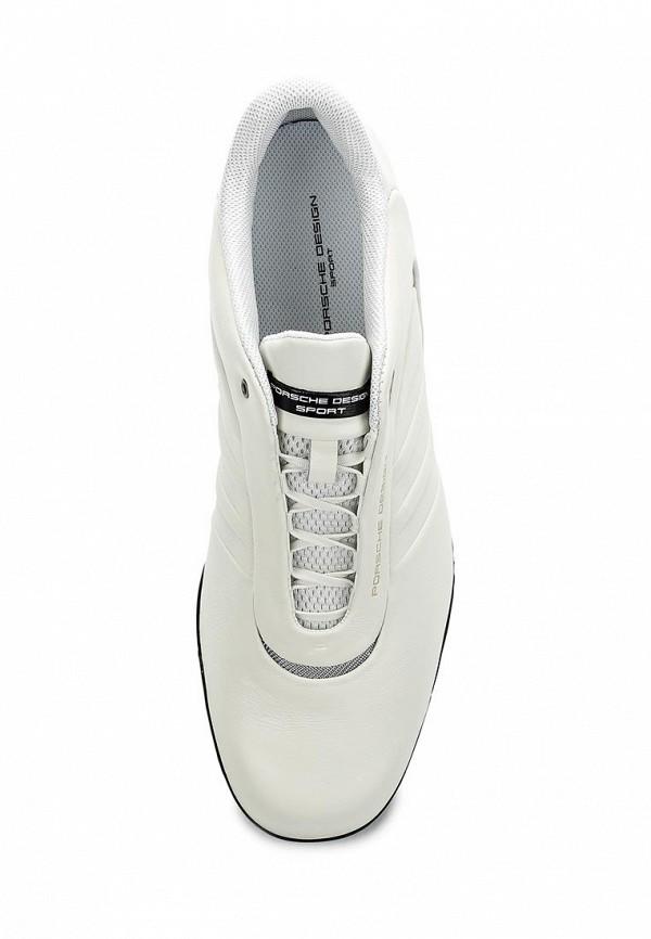 Мужские кроссовки Adidas Originals (Адидас Ориджиналс) M29384: изображение 4