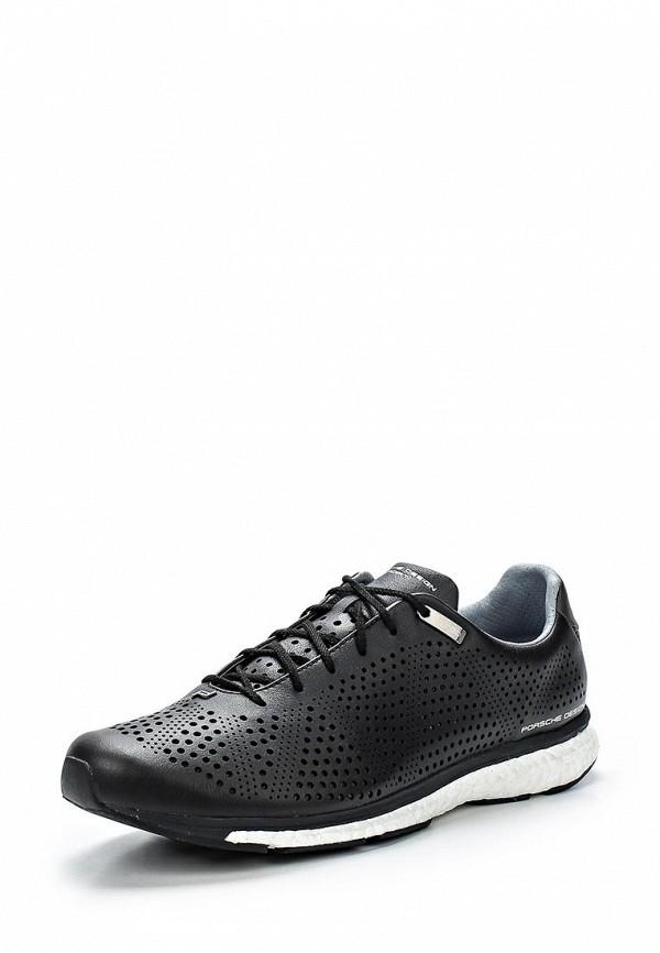 Мужские кроссовки Adidas Originals (Адидас Ориджиналс) B27164: изображение 1