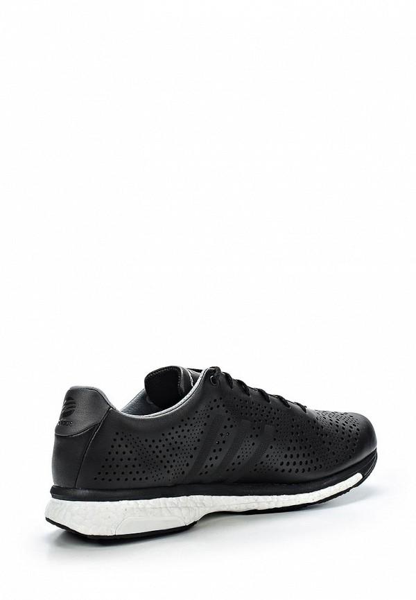 Мужские кроссовки Adidas Originals (Адидас Ориджиналс) B27164: изображение 2