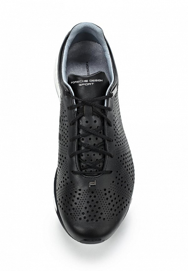 Мужские кроссовки Adidas Originals (Адидас Ориджиналс) B27164: изображение 4