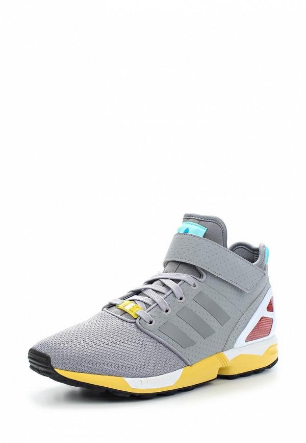 Мужские кроссовки Adidas Originals (Адидас Ориджиналс) B34459: изображение 1