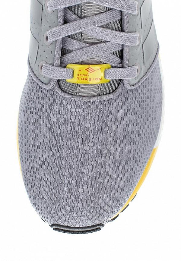 Мужские кроссовки Adidas Originals (Адидас Ориджиналс) B34459: изображение 3