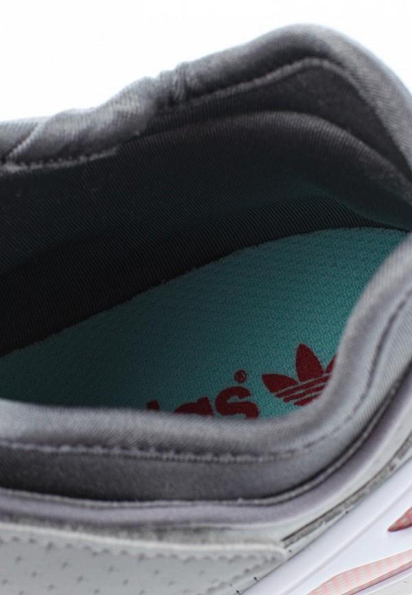 Мужские кроссовки Adidas Originals (Адидас Ориджиналс) B34459: изображение 4