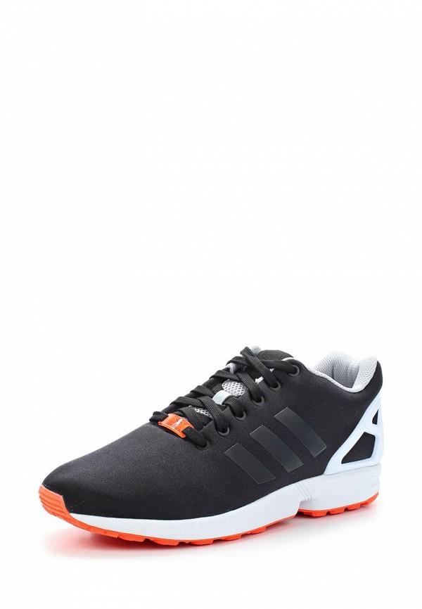 Мужские кроссовки Adidas Originals (Адидас Ориджиналс) B34504: изображение 1