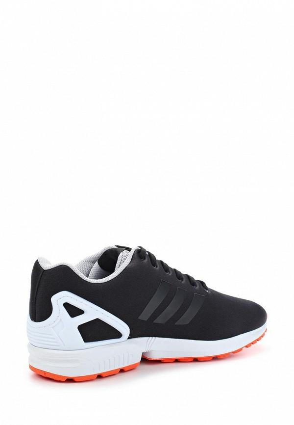 Мужские кроссовки Adidas Originals (Адидас Ориджиналс) B34504: изображение 2