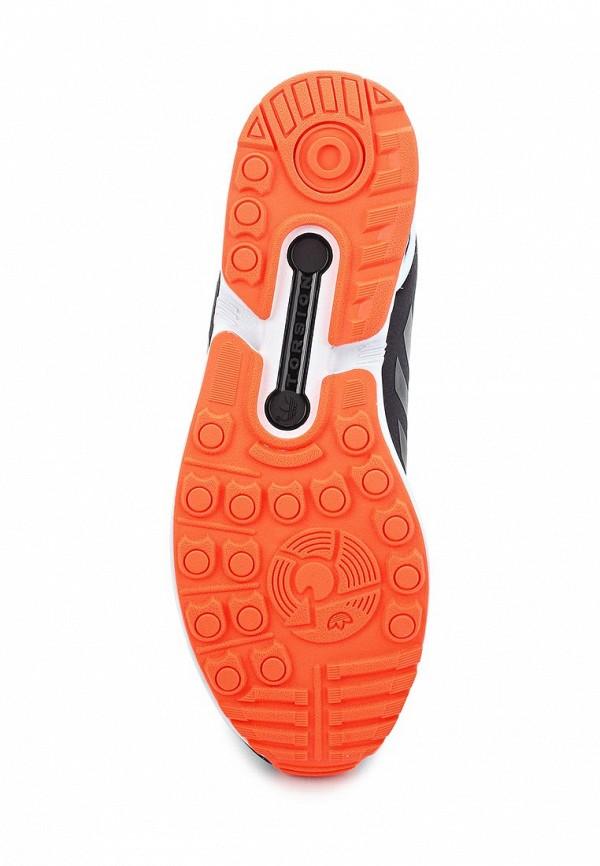 Мужские кроссовки Adidas Originals (Адидас Ориджиналс) B34504: изображение 3