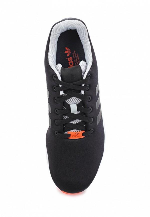 Мужские кроссовки Adidas Originals (Адидас Ориджиналс) B34504: изображение 4