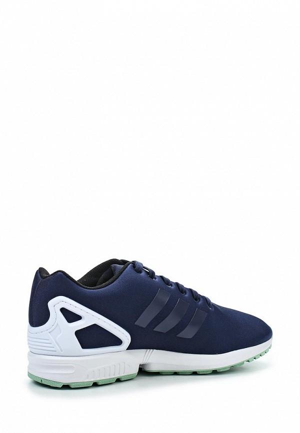 Мужские кроссовки Adidas Originals (Адидас Ориджиналс) B34507: изображение 2