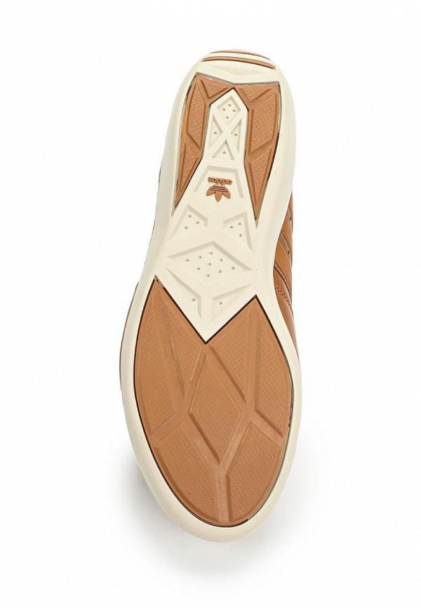 Мужские кроссовки Adidas Originals (Адидас Ориджиналс) B25078: изображение 3