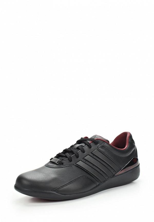 Мужские кроссовки Adidas Originals (Адидас Ориджиналс) B25079: изображение 1