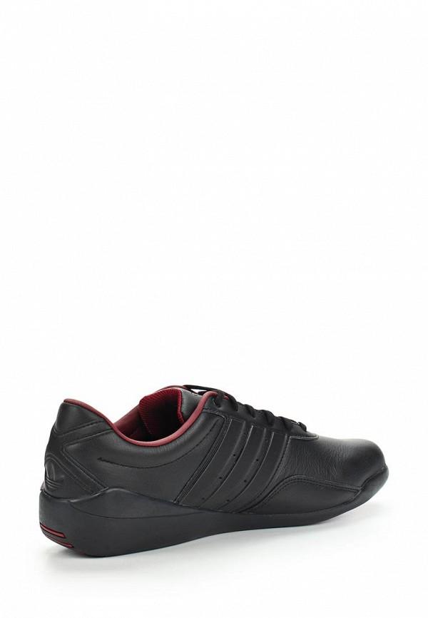 Мужские кроссовки Adidas Originals (Адидас Ориджиналс) B25079: изображение 2