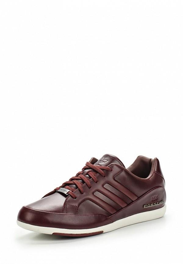 Мужские кроссовки Adidas Originals (Адидас Ориджиналс) M20627: изображение 1