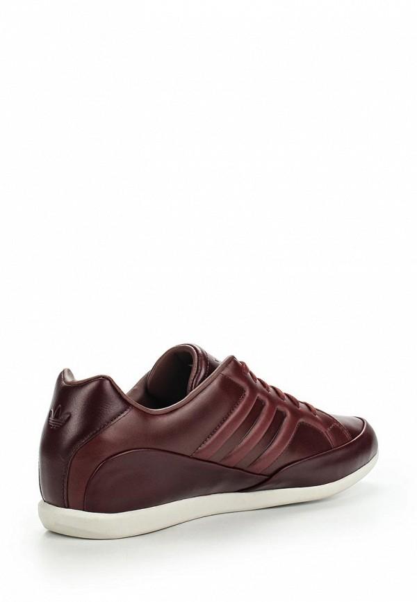 Мужские кроссовки Adidas Originals (Адидас Ориджиналс) M20627: изображение 2