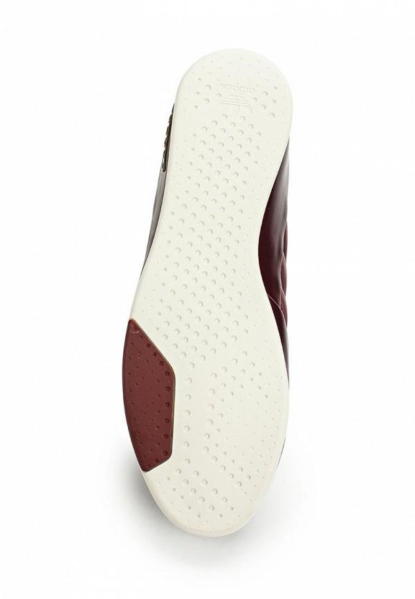 Мужские кроссовки Adidas Originals (Адидас Ориджиналс) M20627: изображение 3