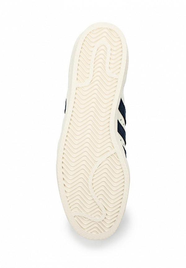 Мужские кеды Adidas Originals (Адидас Ориджиналс) B25964: изображение 3