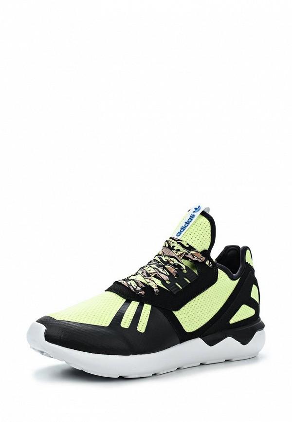 Мужские кроссовки Adidas Originals (Адидас Ориджиналс) B25951: изображение 1