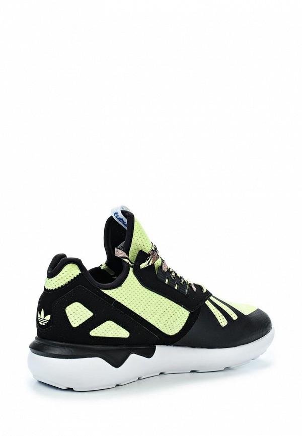 Мужские кроссовки Adidas Originals (Адидас Ориджиналс) B25951: изображение 2