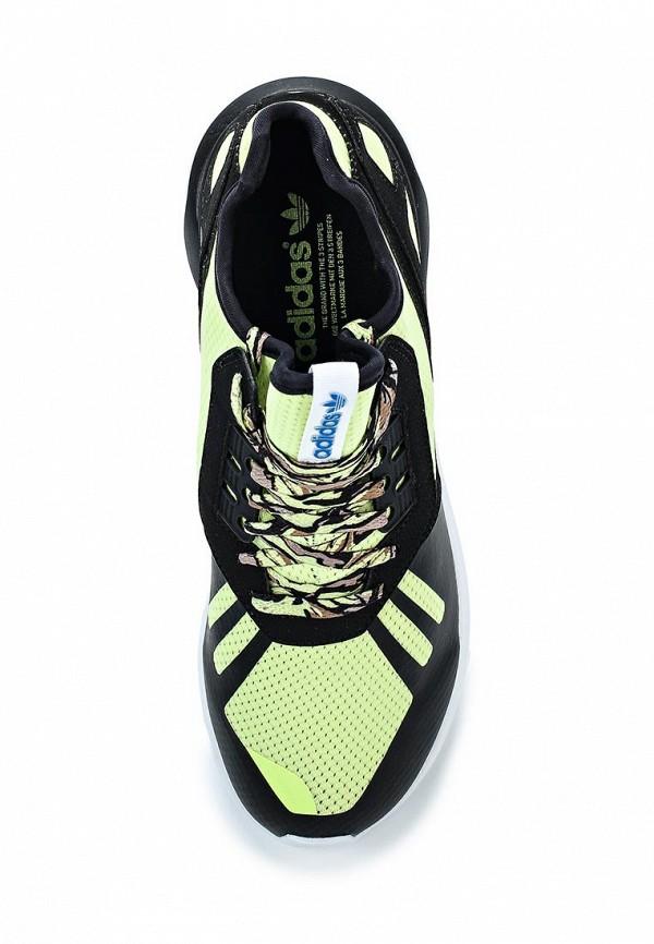 Мужские кроссовки Adidas Originals (Адидас Ориджиналс) B25951: изображение 4