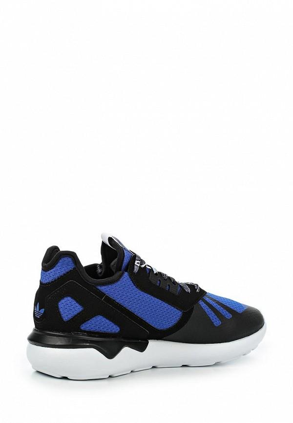 Мужские кроссовки Adidas Originals (Адидас Ориджиналс) B25953: изображение 2