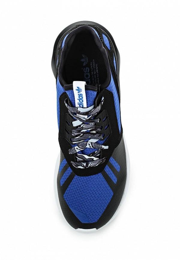 Мужские кроссовки Adidas Originals (Адидас Ориджиналс) B25953: изображение 4
