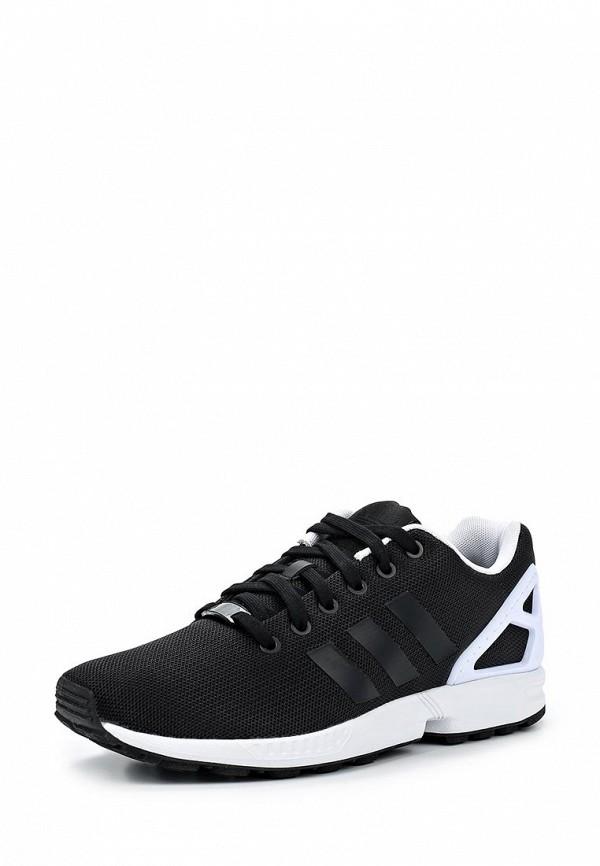 Мужские кроссовки Adidas Originals (Адидас Ориджиналс) B34492: изображение 1