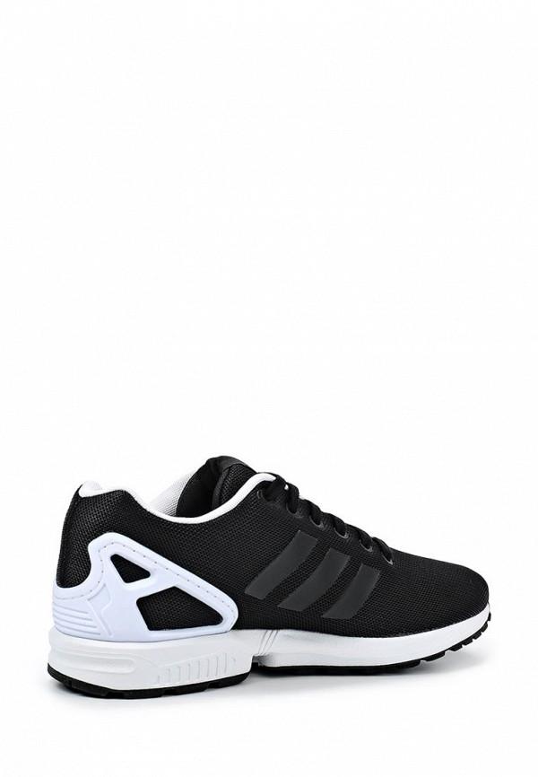 Мужские кроссовки Adidas Originals (Адидас Ориджиналс) B34492: изображение 2