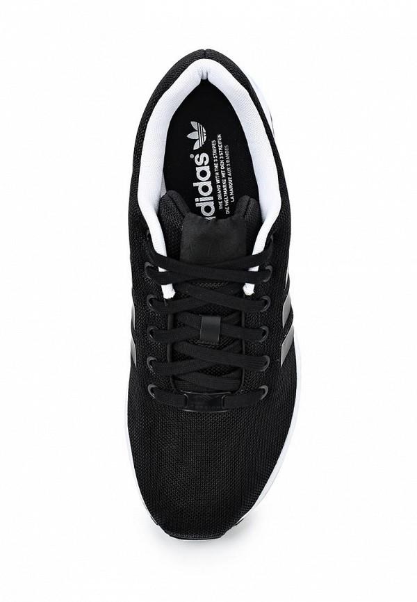 Мужские кроссовки Adidas Originals (Адидас Ориджиналс) B34492: изображение 4