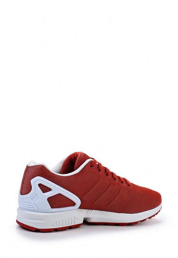 Мужские кроссовки Adidas Originals (Адидас Ориджиналс) B34495: изображение 2