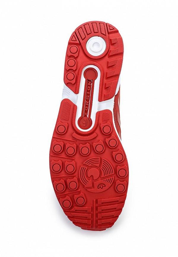 Мужские кроссовки Adidas Originals (Адидас Ориджиналс) B34495: изображение 3