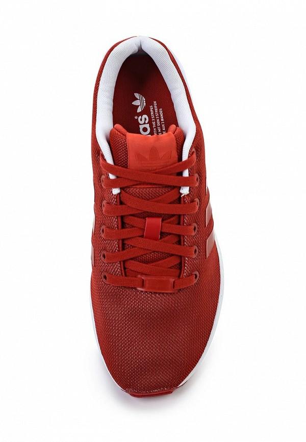 Мужские кроссовки Adidas Originals (Адидас Ориджиналс) B34495: изображение 4