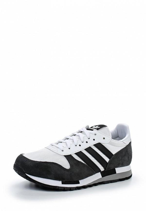 Мужские кроссовки Adidas Originals (Адидас Ориджиналс) M19162: изображение 1