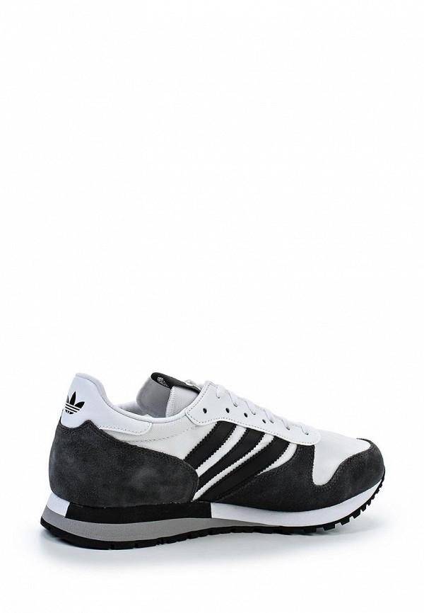 Мужские кроссовки Adidas Originals (Адидас Ориджиналс) M19162: изображение 2