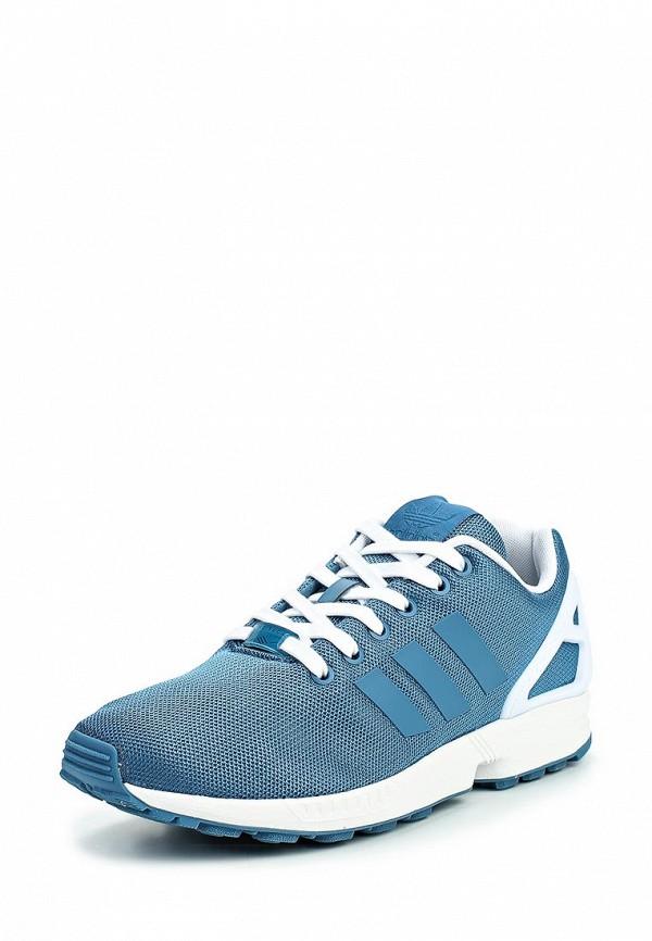 Мужские кроссовки Adidas Originals (Адидас Ориджиналс) B34493: изображение 1