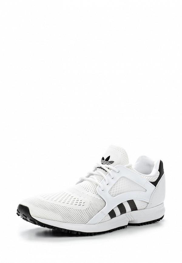 Мужские кроссовки Adidas Originals (Адидас Ориджиналс) B35806: изображение 1