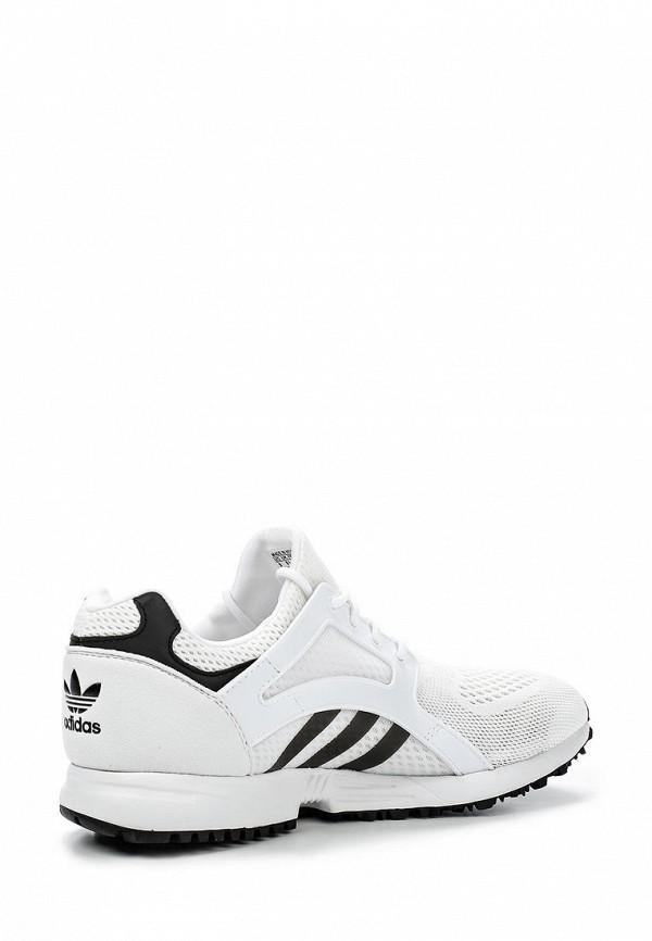 Мужские кроссовки Adidas Originals (Адидас Ориджиналс) B35806: изображение 2