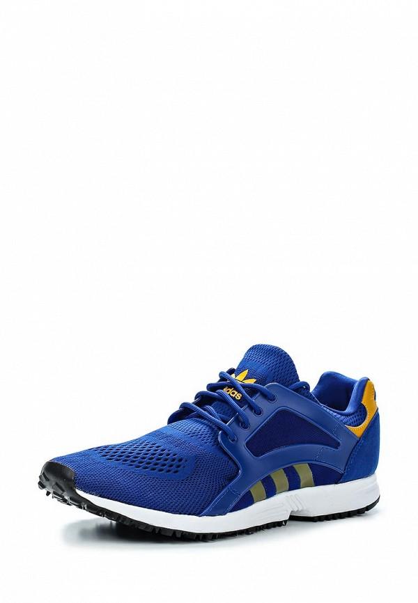 Мужские кроссовки Adidas Originals (Адидас Ориджиналс) B35807