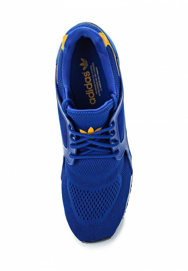 Мужские кроссовки Adidas Originals (Адидас Ориджиналс) B35807: изображение 4