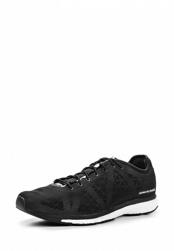 Мужские кроссовки Adidas Originals (Адидас Ориджиналс) B44108: изображение 1